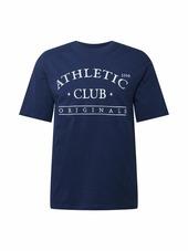 Bluser & T-shirts 'tobias'