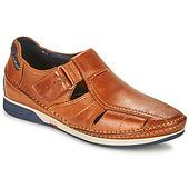 Sandaler Fluchos  James
