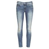 Jeans - Skinny G-star Raw  Arc 3d Mid Skinny Wmn