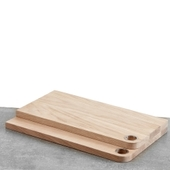 Servingboard No. 2 - Large