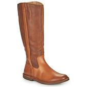 Støvler Kickers  Tintta