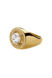 Dyrberg/kern Solitas Ring 400485