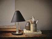 Y1944 Bordlampe