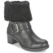 Støvler Clarks  Pilico Place