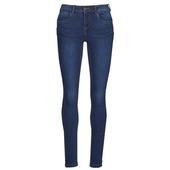 Smalle Jeans Noisy May  Nmjen