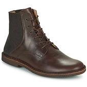 Støvler Kickers  Titi