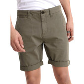 Shorts Superdry  M7110018a