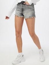 Only Jeans 'fine Life'  Grey Denim