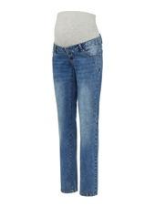 Jeans 'aurora'