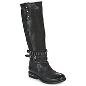 Støvler Airstep / A.s.98  Teal High