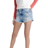 Shorts Superdry  W7110015a