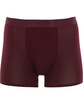 Cdlp Boxer Brief Burgundy