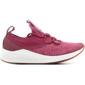 Sneakers New Balance  Wlazrmp