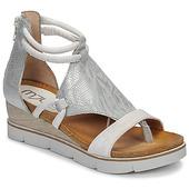 Sandaler Mjus  Tapasita