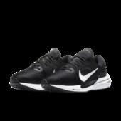 Nike Air Zoom Vomero 15-løbesko Til Kvinder - Sort