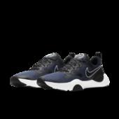Nike Speedrep-træningssko Til Mænd - Blå