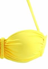 Buffalo Bikinioverdel  Lemon