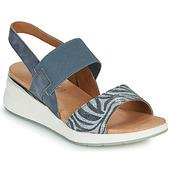 Sandaler Caprice  28306-849