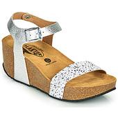 Sandaler Plakton  So Kiss