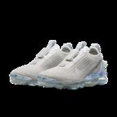 Nike Air Vapormax 2020 Fk-sko Til Kvinder - White