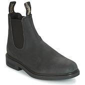 Støvler Blundstone  Dress Boot