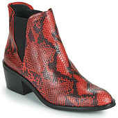 Støvler Fericelli  Niaow