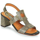 Sandaler Chie Mihara  Lusca