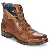 Støvler Redskins  Yedes