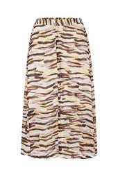 Inwear Ditalw Nederdel 30105388 300020