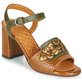Sandaler Chie Mihara  Fadima