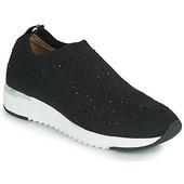 Sneakers Caprice  24700