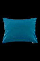 Zack Pudebetræk Lyons Blue 19-4340tcx
