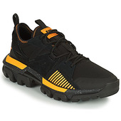 Sneakers Caterpillar  Raider Sport
