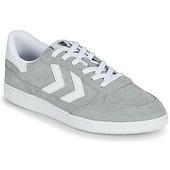 Sneakers Hummel  Victory