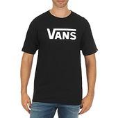 T-shirts M. Korte ærmer Vans  Vans Classic