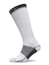 Craft Compression Sock Deep Xs/37 Undertøj Grå Craft
