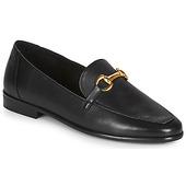 Loafers Betty London  Miela