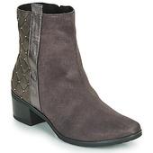 Støvler Caprice  Linitane