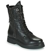 Støvler Mjus  Triple Zip