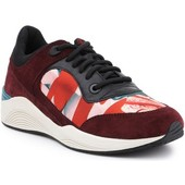 Sneakers Geox  D Omaya C D540sc-0an22-c7v7j