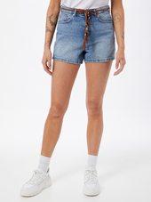 Only Jeans 'kelly'  Blue Denim