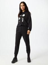 Nike Sportswear Bukser  Sort