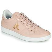 Sneakers Le Coq Sportif  Court Clay W