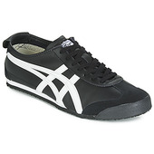 Sneakers Onitsuka Tiger  Mexico 66 Leather