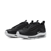 Nike Air Max 97 - Sko Til Mænd - Black