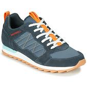 Sneakers Merrell  Alpine Sneaker