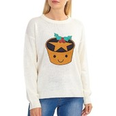 Sweatshirts Brave Soul  -