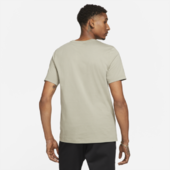 Nike Sportswear Air Max-t-shirt Til Mænd - Grøn