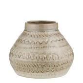 Vase Hettie 14 Cm