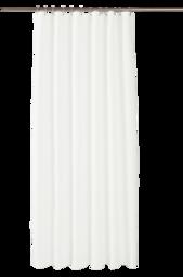 Tora Badeforhæng Hvid